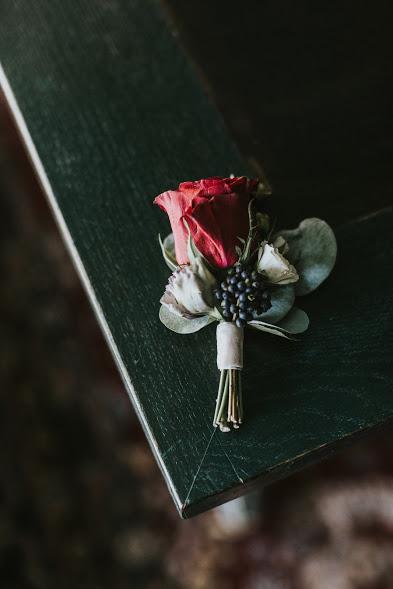 Kõue mõis, kaumanor, mõisapulm, pulmad eestis, hannele ja ardo, lilleseaded, florist, pulmakorraldus, pulmakorraldaja, peokohad, mõis, mõisad, suvepulm, purpurpulm, altar, pruudikleit, pulmakleit, loor, kingad, harf, pulmaauto, abielu, pruut, sandra palm, globeflower