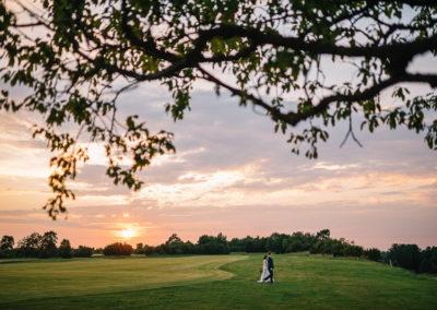 jõelähtme golfiklubi, golf, pulm, peokoht, dekoratsioonid, dekoreerimine, pulmakorraldaja, pulmakorraldus, korraldaja, dekoraator, dekoreerija, dekoreerimine, dekoratsioonid