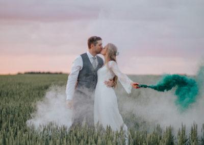 ilupildid, toss, pulmakorraldus, pulmakorraldaja, dekoreerimine, dekoratsioonid, pruutpaar, pulmapäev