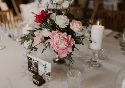 Tammistu küün, küünipulm, suvepulm, dekoreerimine, dekoratsioonid, pulmapäev, tartu, peokoht, lilleseaded, pulmapäev, lilled