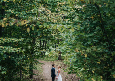 Tulivee Rannarestoran, pulmad eestis, rannapulm, pulmakorraldaja, pulmakorraldus, peokoht, pulmapidu, lilleseaded, runner, nimesildid, tulivee,