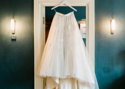rocca al mare vabaõhimuuseum, telgipulm, pulmapäev, lühtrid, luksuslik pulm, pulmad eestis, pulmakorraldus, pulmakorraldaja, dekoreerimine, dekoraator, dekoratsioonid, tantsupõranda lagi, orhideed, abielu, abiellumine, peokohad