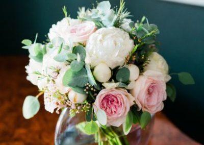 pruudikimp, pojengid, roosid, david austin